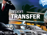 Cairo Airports Transfers