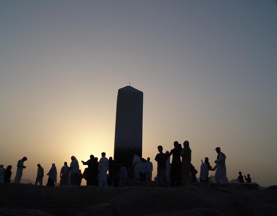 arafat_960x750