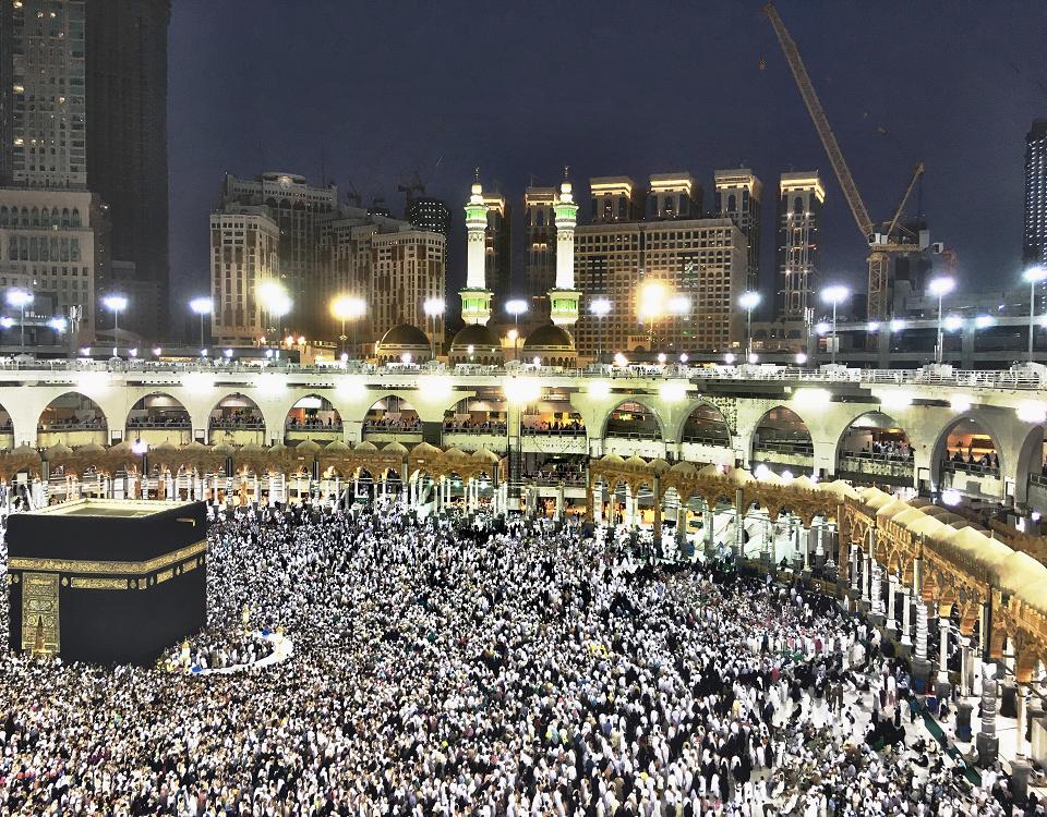 holy-kaaba-mecca-960x750