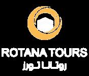 RotanatoursLogo